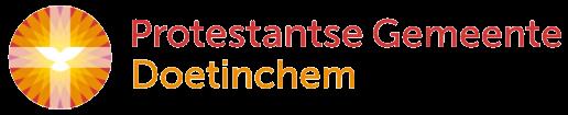 Protestantse Gemeente Doetinchem